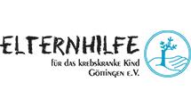 Unterstützung aus der Grafschaft Bentheim