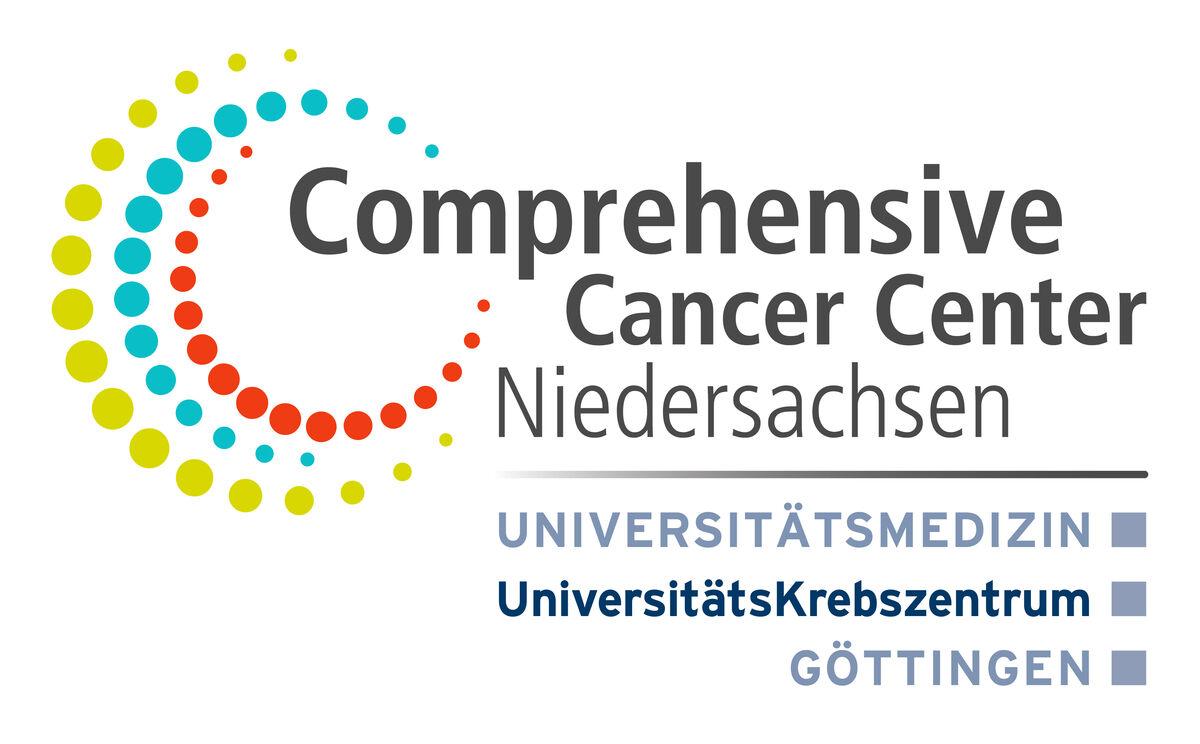 Logo G-CCC